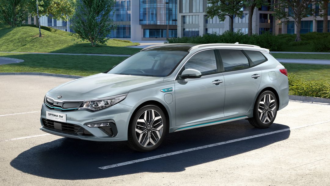 kia optima-sw-phev
