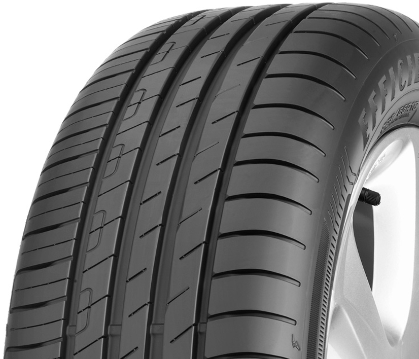 GoodYear Efficientgrip Performance 215/55 R17 98 W letní