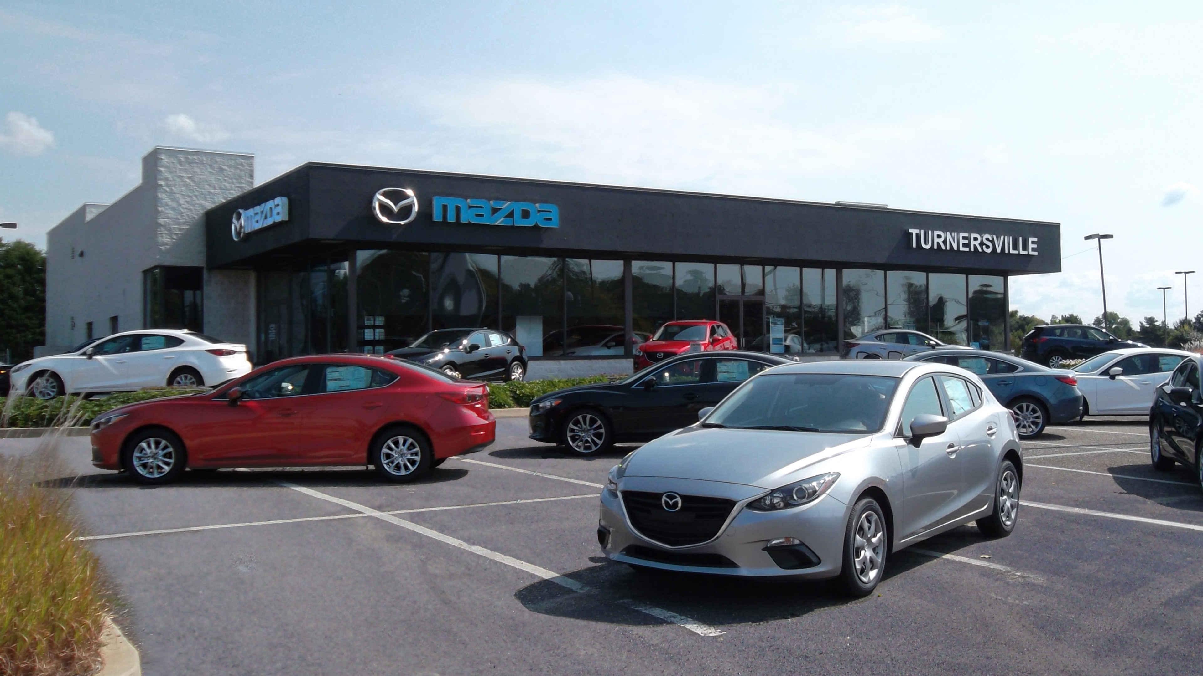 Mazda Mx 5 Rf Cena >> Mazda | Autohled.cz